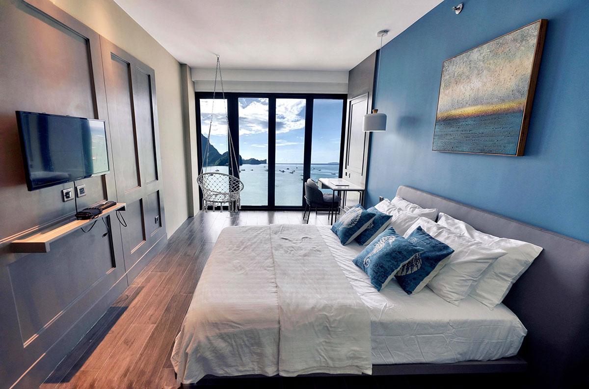 2020愛妮島住宿排行榜-愛妮島十大優質旅館