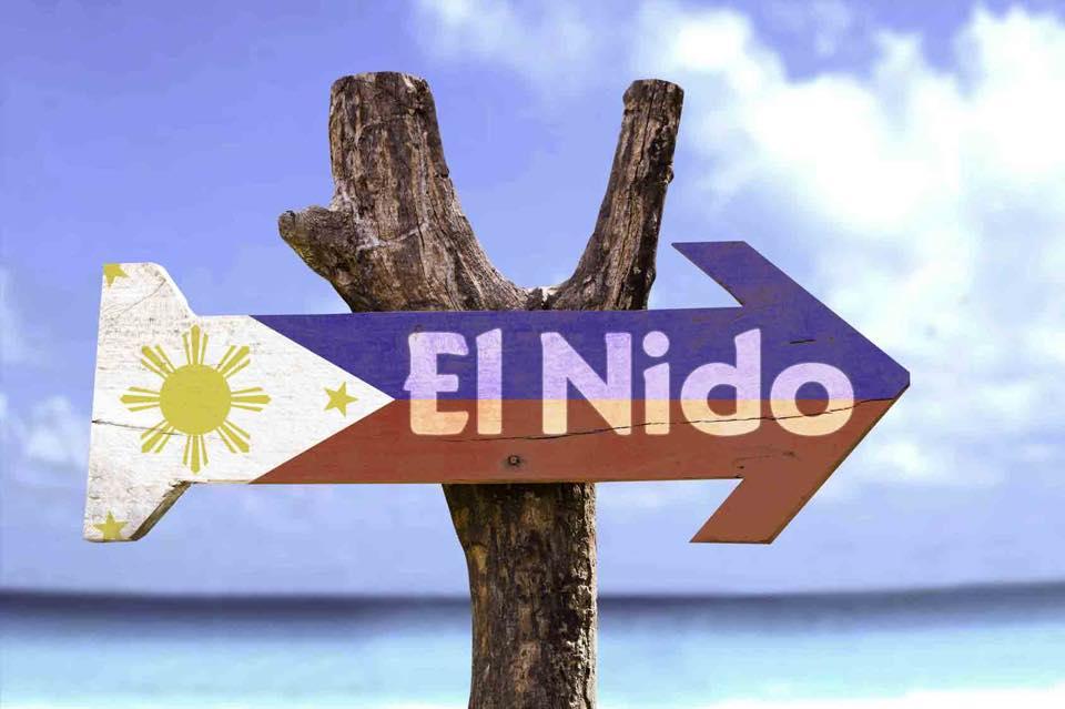快給自己喘口氣,聰明的趁著「中秋+雙十」逃到夢幻國度般的島嶼放空吧!