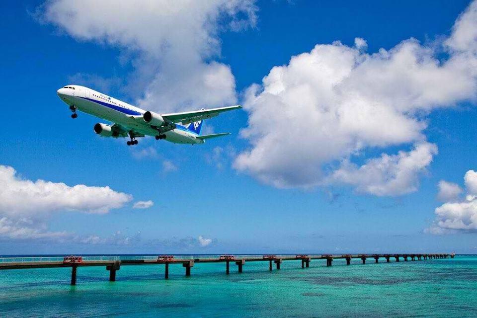 AirSWIFT默默的調降機票價錢!