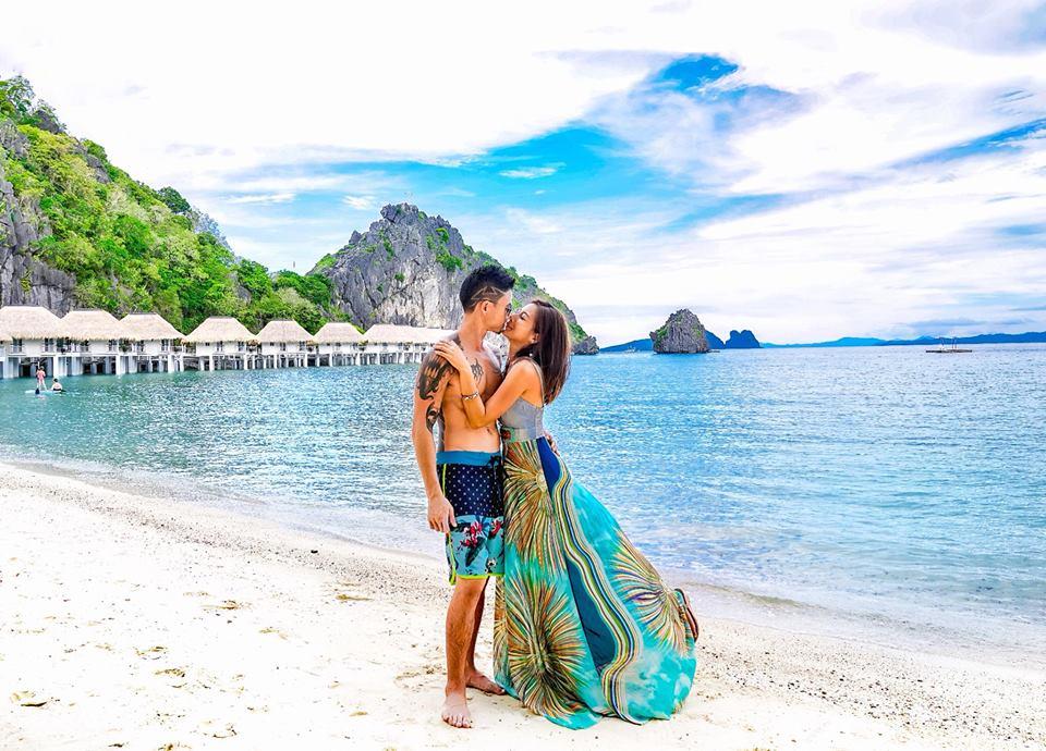 在我們長跑的愛情裡,有一種許久都未曾淡去的感覺,那叫做「初戀」!