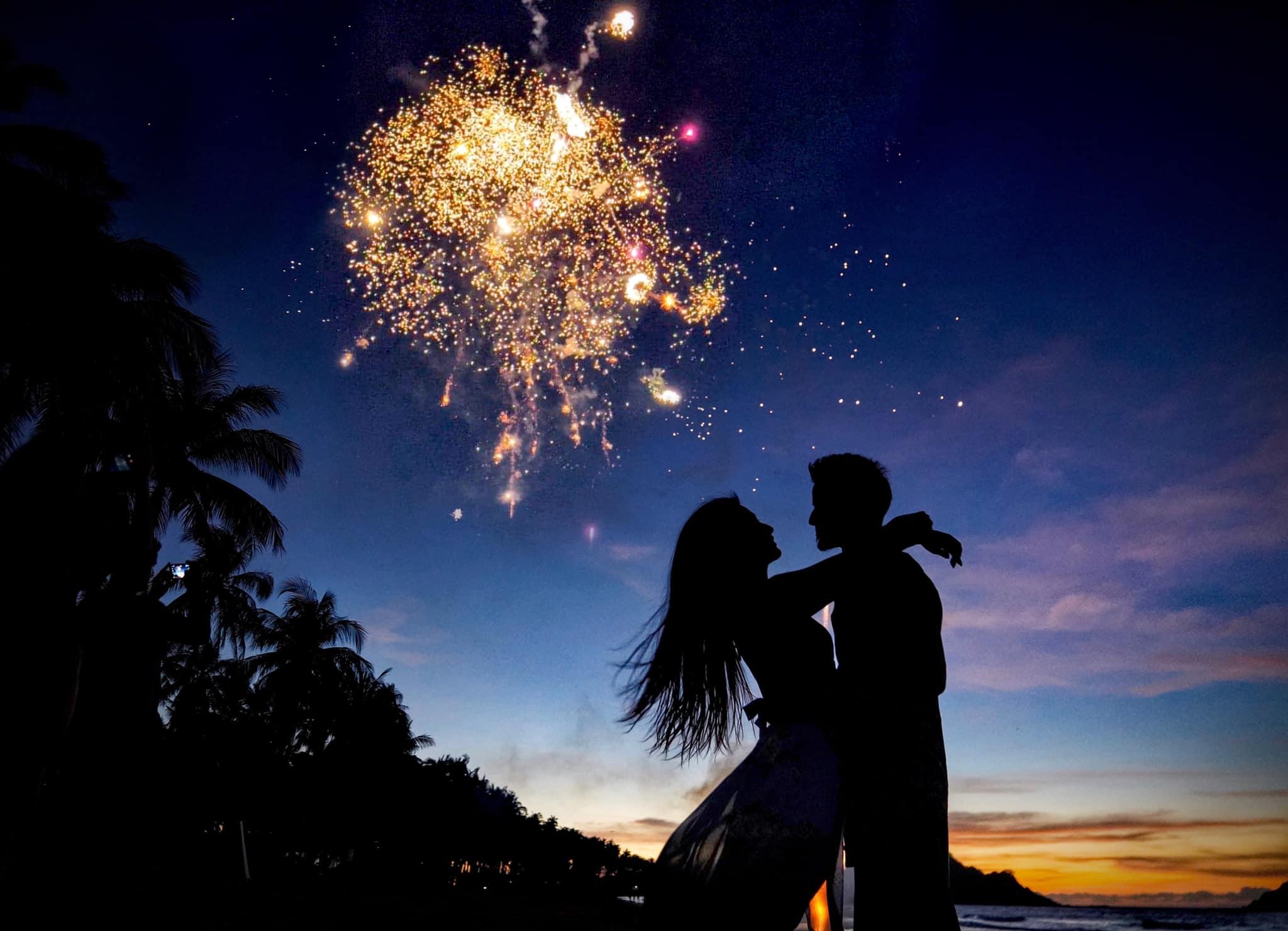 2020 Happy new year!!!!!
