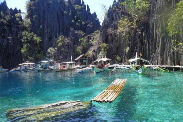 Twin-Lagoon-Coron-Palawan