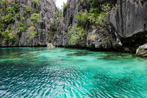 Twin_Lagoon_Palawan_4