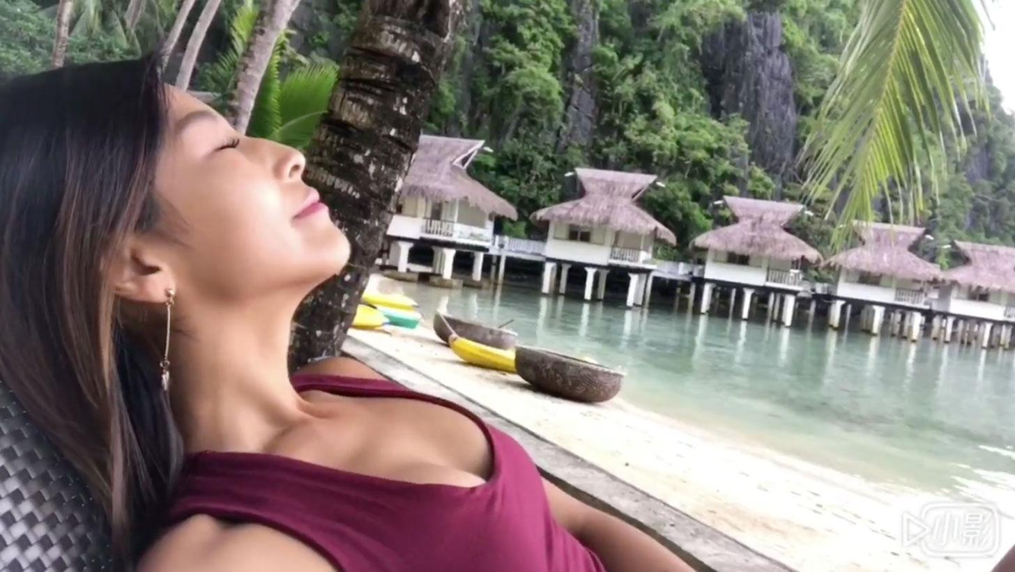 一島一飯店的夢幻水上屋,難道只在馬爾地夫有嗎?