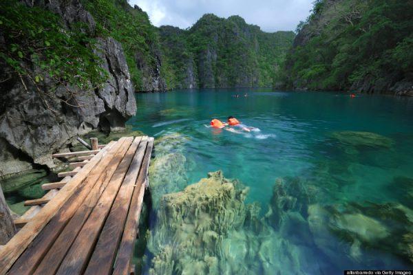 o-PALAWAN-PHILLIPPINES-900 (1)