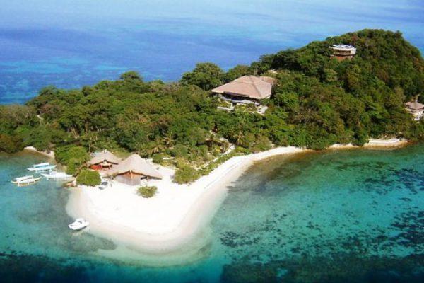 private-islands-main